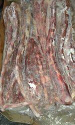 Buffalo Tail Meat