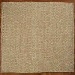 Plain Textured Rugs