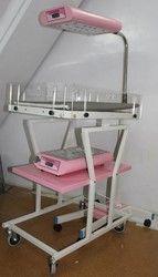 Paediatric Equipment