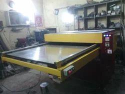 Automatic Fusing Machine 40x30