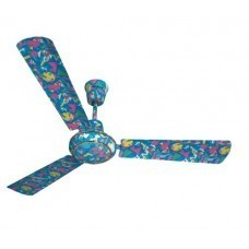 Havells Candy Kids Ceiling Fan At Rs 3595 Piece S Havells Ceiling Fans Id 11663493712