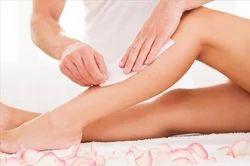 Women Full Body Waxing Services