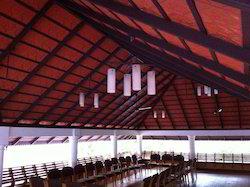 Clay Tiles In Thrissur Kerala India Indiamart