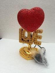 Love Showpiece