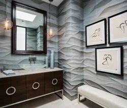 Kandla Grey Sandstone Carving Mosaic Tiles