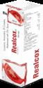 Lycopene Antioxidant B Complex Multimineral