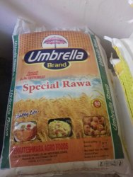 Special Rawa