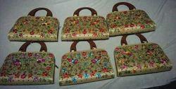 Mini Folder Bags