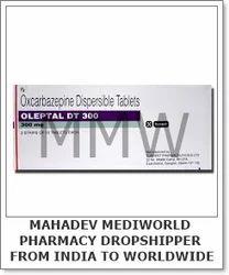 Oleptal Dt Medicines