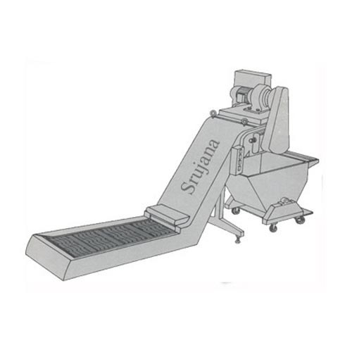 Chip Conveyors