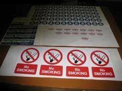 Plastic Stickers in Chennai, Tamil Nadu | Get Latest Price ... Bike Stickers Wordings In Tamil