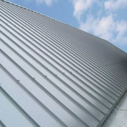 Roofing and Ceiling Products