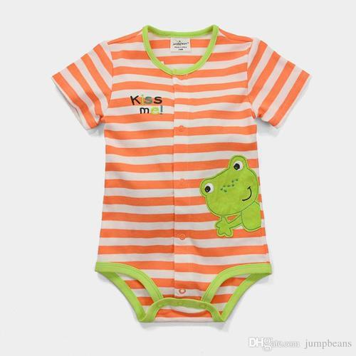 d681baee9 Infant   Toddlers Clothing - Baby Rompers   Onesies Manufacturer ...