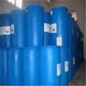 Diethylenetriamine Chemical