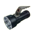 LED Search Light SL-500