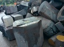 Alloy Steel 17CrNiMo6-7 Scrap (Bar, Plate, Block, Forgings)