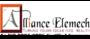 Alliance Elemech
