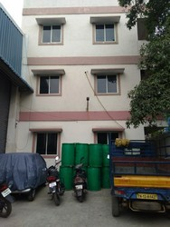 Office Building Contractor Services, in Chennai, 15