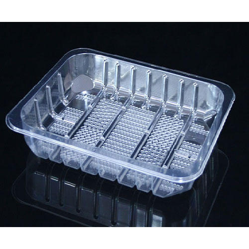 Thermoforming Tray Thermoforming Food Tray Manufacturer