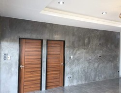 2 BHK Residential Flats Construction Services
