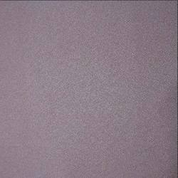 Polyester Chair Fabric, Plain / Solids, Purple