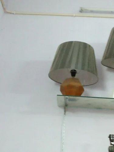 J K Handicraft Manufacturer Of Handicraft From Jaipur