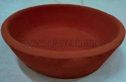 Feeder Bowl