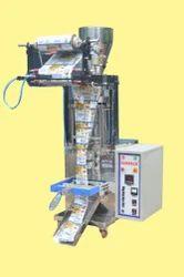 Mustard Jeera Packing Machine