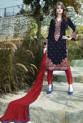 Women Suit Indian Wear