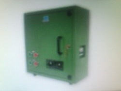 Ac And Dc Motor Speed Controller