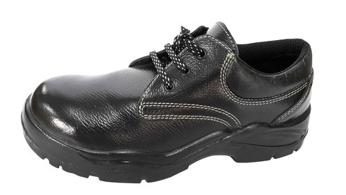 Safety Shoes Online - Industrial Safety Shoes Manufacturer