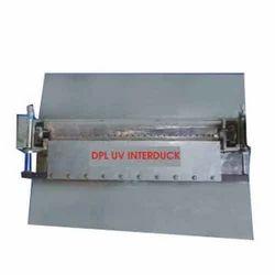 UV Interdeck