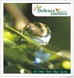 Defence Enclave National Highway -8