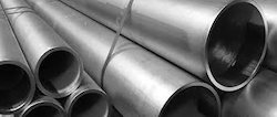 SS TP304 ERW Pipe