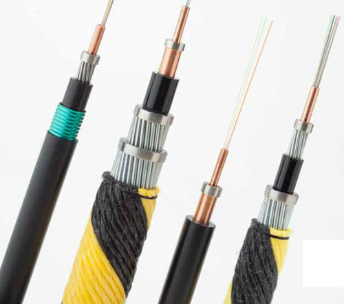 Chttarpati Auto Store Manufacturer Of Submarine Cable
