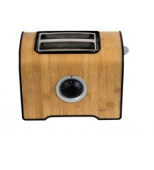 Usha Pop Up Toaster 3210B