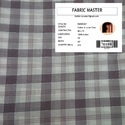 Lurex Fabrics FM000087