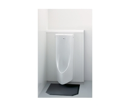 Sanitary Ware Suppliers Manufacturers Amp Dealers In Delhi