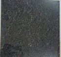 Matt Vitrified Double Charge Tile
