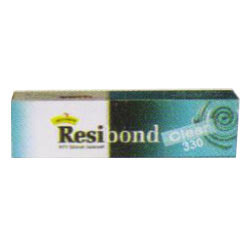 Resibond Wood Sealant