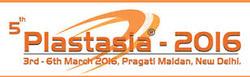 Plastasia 2016