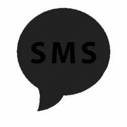 Transactional SMS Gateway