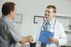 Medical Tour Services