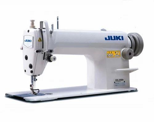 Automatic Juki Industrial Sewing Machine Kanwal Machine House ID Delectable Jukai Sewing Machine