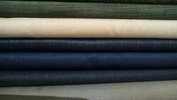 Trousers Cloth