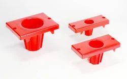 Plastic Tool Pockets - BT 30, 40, 50