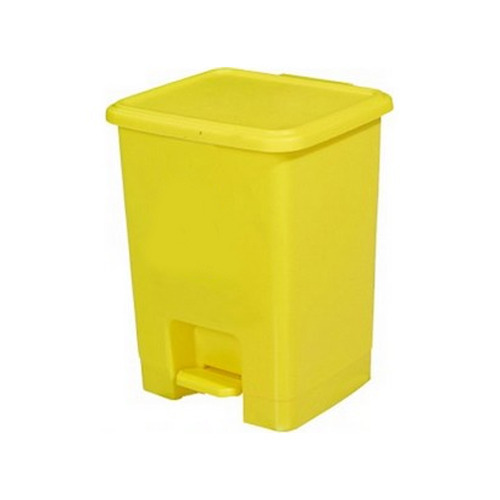 Out Door Bins - Green Outdoor Bins Authorized Wholesale Dealer from Thane  sc 1 st  IndiaMART & Out Door Bins - Green Outdoor Bins Authorized Wholesale Dealer from ...