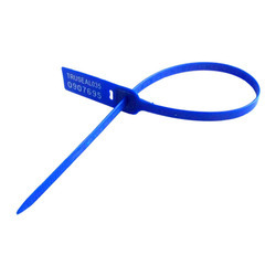 Security Seal Cable Tie