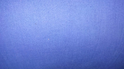 Dupioni Fabric