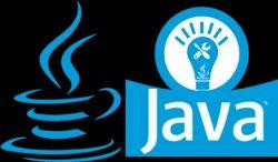 Java Development Service